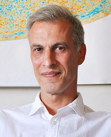 Jean-François CARDOSO